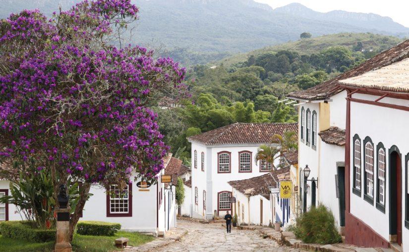 Por que Belo Horizonte é considerada o Vale do Silício brasileiro?