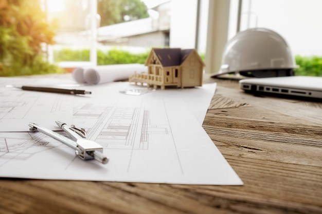 Confira todos os detalhes envolvidos na compra de um terreno para construir o seu imóvel.