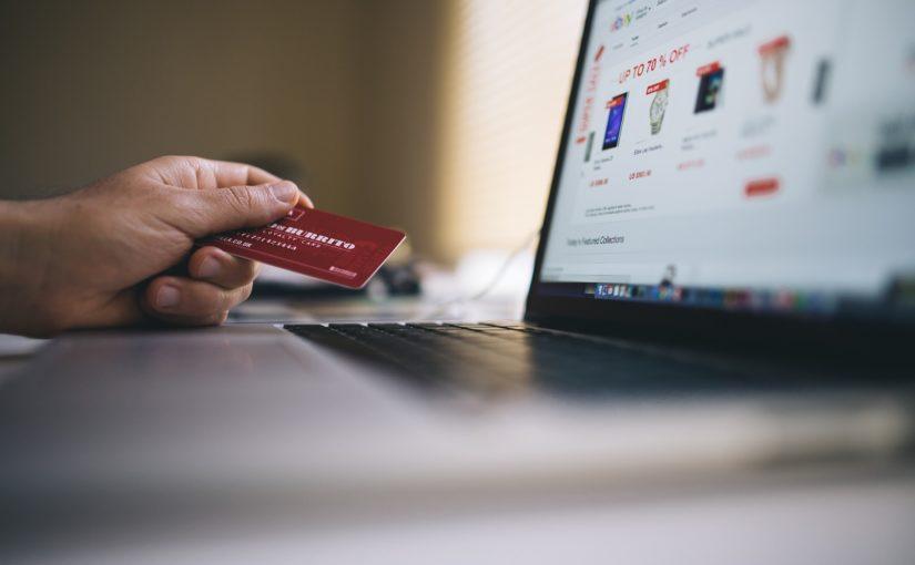 Descubra porque o futuro é do e-commerce