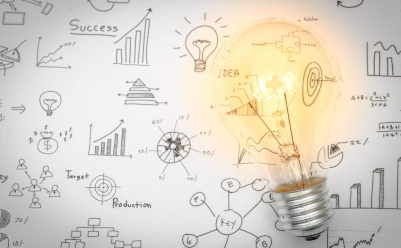 Marketing multinível: 5 dicas incríveis para aumentar seu faturamento!
