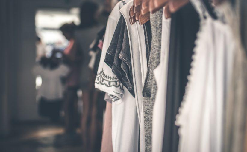 Vestido chemise: aposte na peça democrática