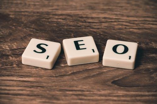 Como fazer a sua Empresa se destacar no Google