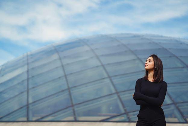 Equilíbrio emocional: Como conseguir mais equilíbrio?