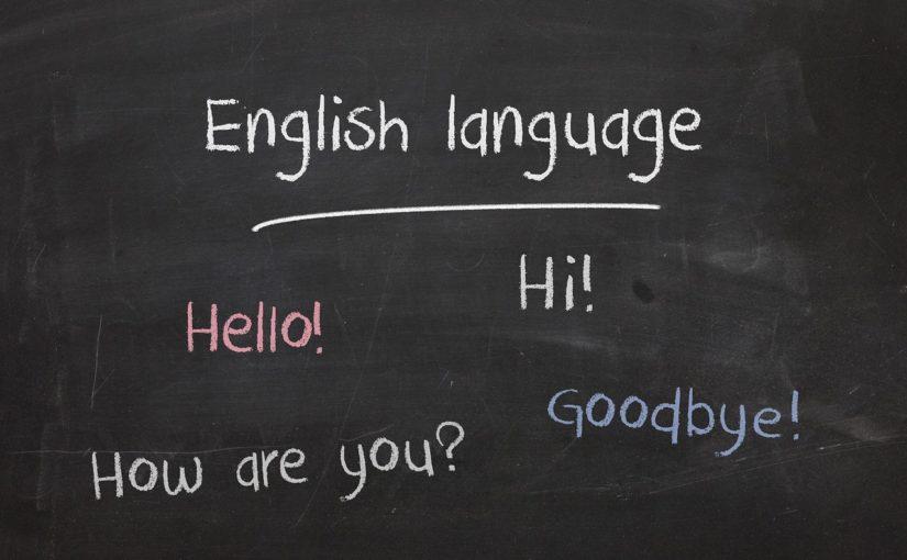 4 Dicas para memorizar as aulas do curso de inglês