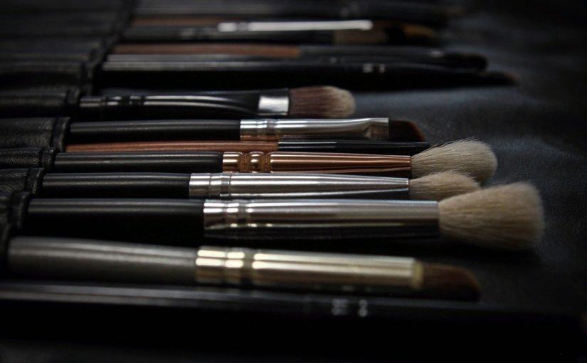 Os melhores cursos para maquiadoras