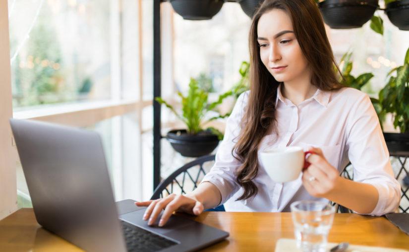 Qual o melhor marketing para cursos online?