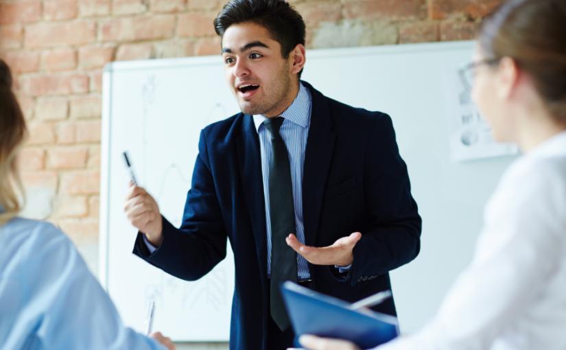 Descubra como você pode aprender mais com o coaching!