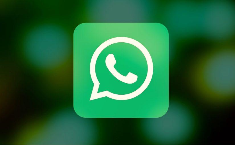Atendimento pelo WhatsApp vale a pena?