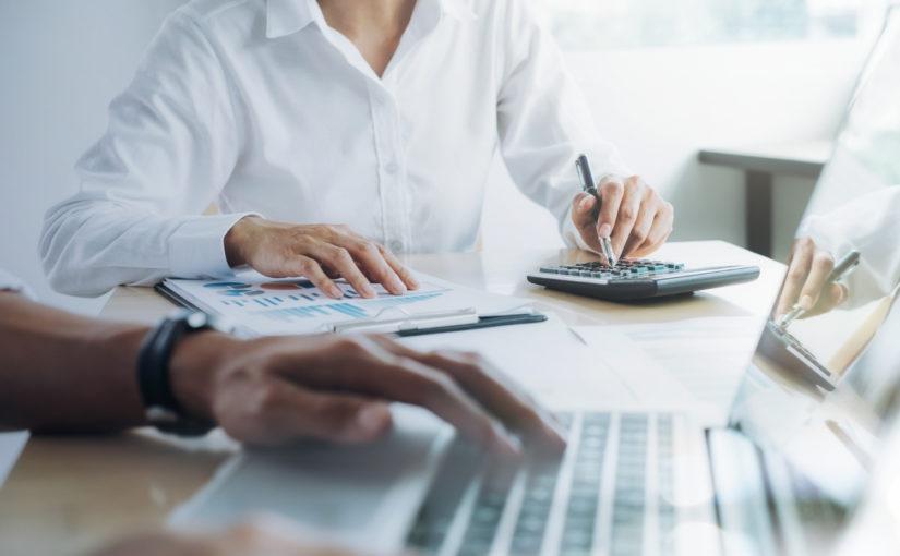 Cuidados ao realizar empréstimos consignados