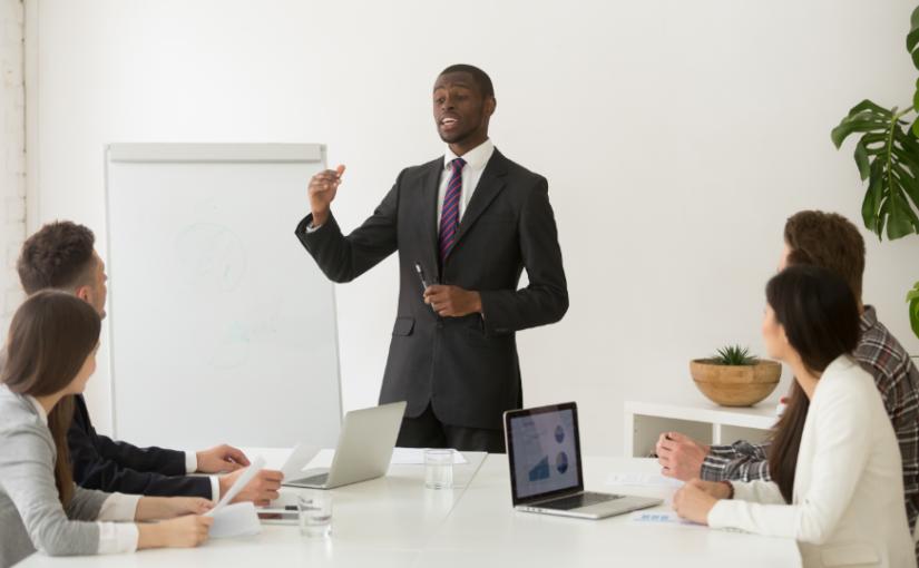 Como fazer uma melhor gestão do tempo com o coaching?