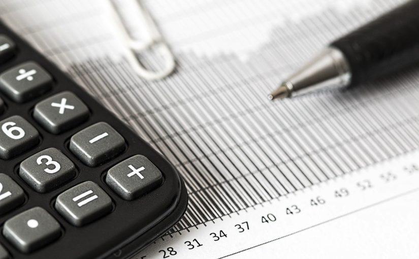 Quais os principais erros na hora de montar um planejamento financeiro
