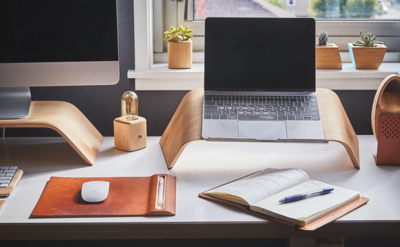Como transformar reuniões de home office em reuniões produtivas