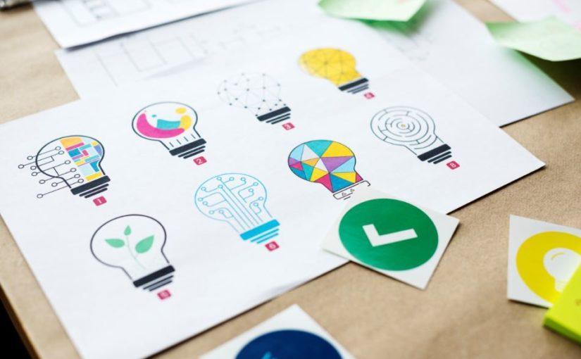 Brand Power: Conheça o serviço que vai alavancar a sua empresa.