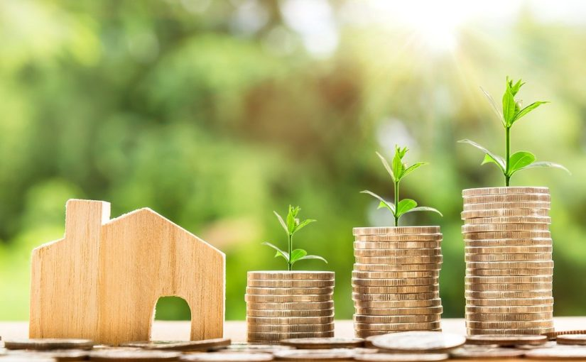 Economia doméstica: 5 formas práticas de reduzir despesas em casa!