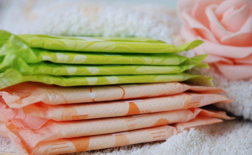 O que é calcinha absorvente e como funciona?