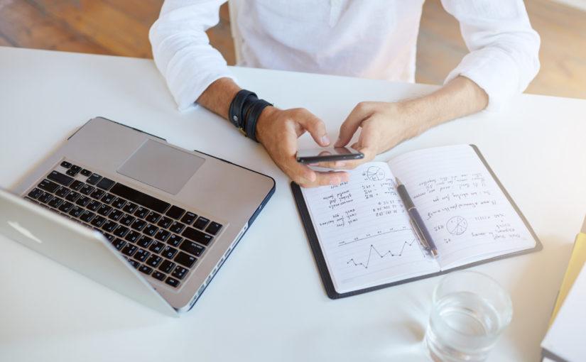 Vale a pena fazer cursos para horas complementares?