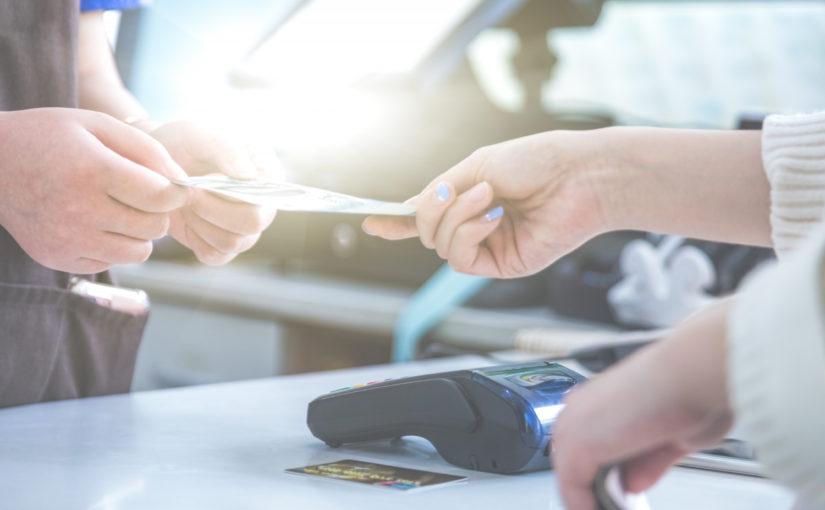 5 benefícios das maquininhas de cartão para o crescimento do negócio