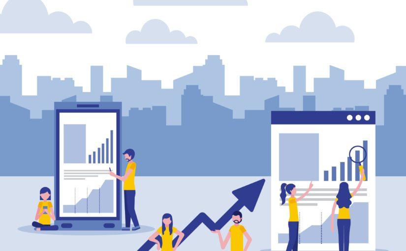 As 7 principais estratégias para ajudar seus funcionários a alcançar seus objetivos