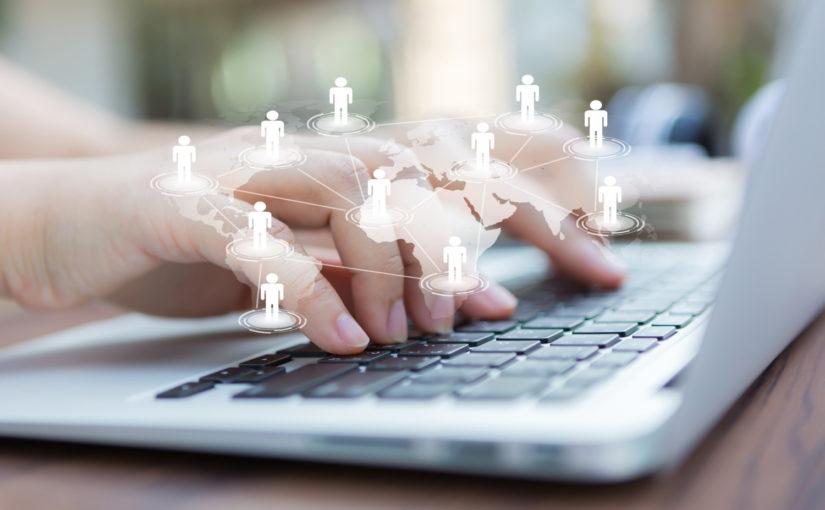 Receber aposentadoria em um Banco Digital: veja se é possível!