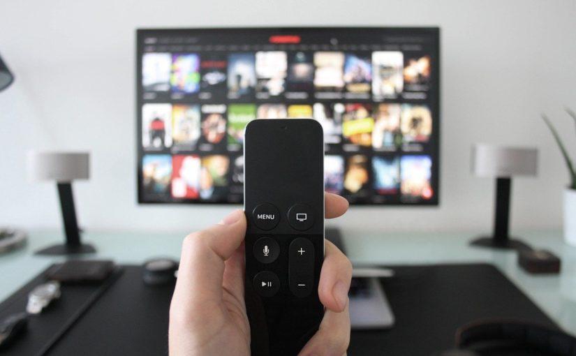 Dicas para escolher o melhor plano de TV por assinatura