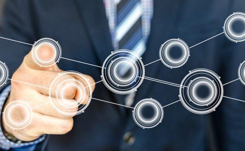 Quais vantagens produtivas, as soluções de automação trazem para sua empresa?