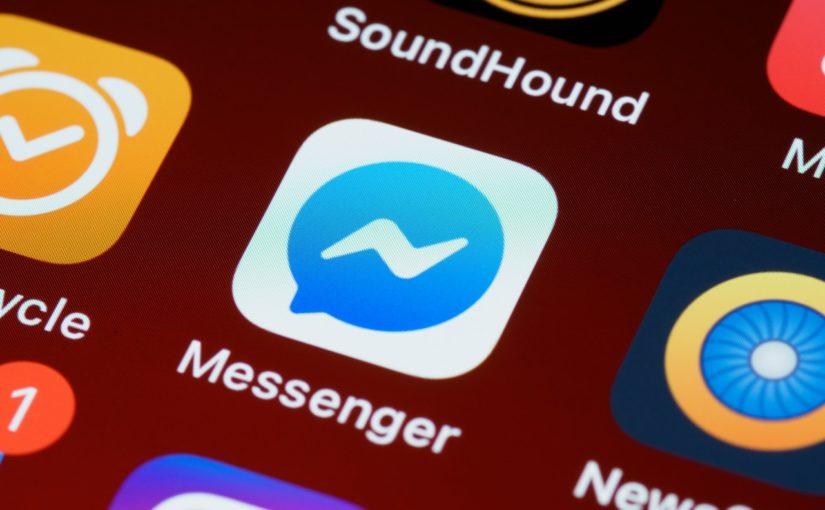 Atendimento nas redes sociais: vale a pena investir?