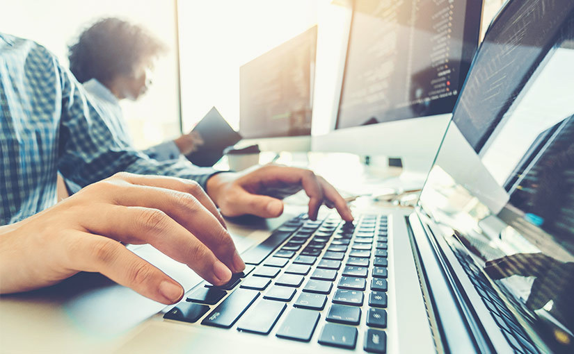 Otimize seu site WordPress sem programação