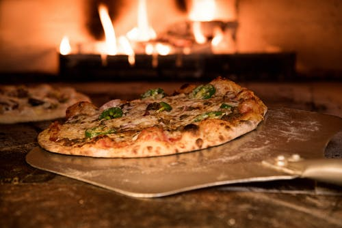 Vale a pena montar uma pizzaria delivery?