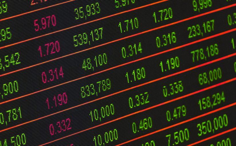 Quais são os principais tipos de investimento de alto risco?