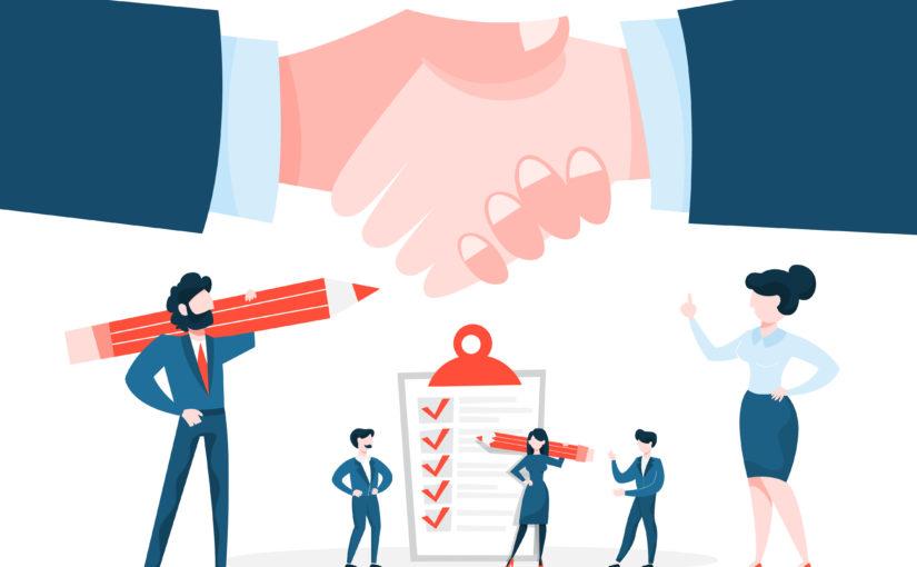 Saiba como manter uma boa relação entre o seu cliente e o marketing digital