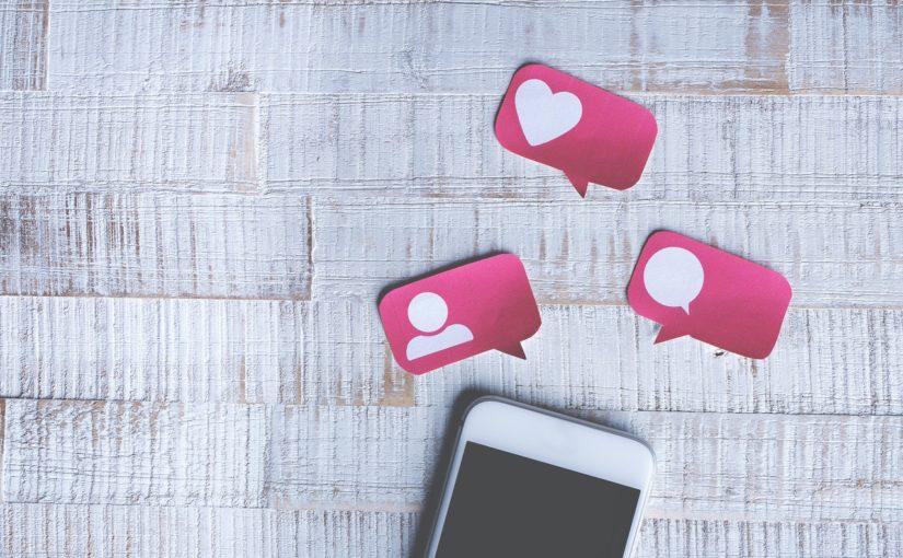 Como aumentar o engajamento no Instagram usando Reels?