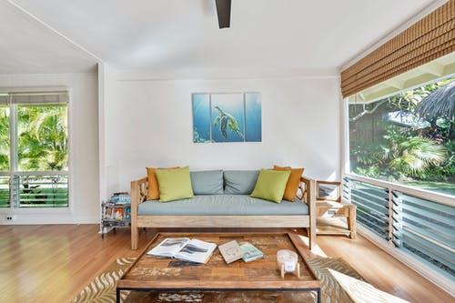 Estrutura do imóvel: dicas na hora de comprar a casa dos sonhos