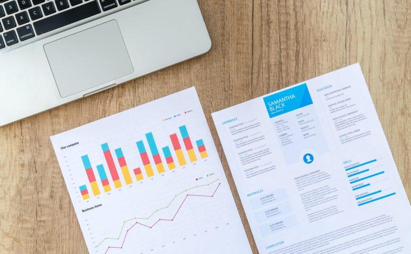 Métodos eficazes que as agências de marketing digital usam para aumentar suas vendas