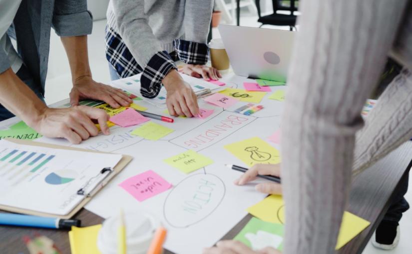 Agência de criação de sites – como fazer o melhor investimento