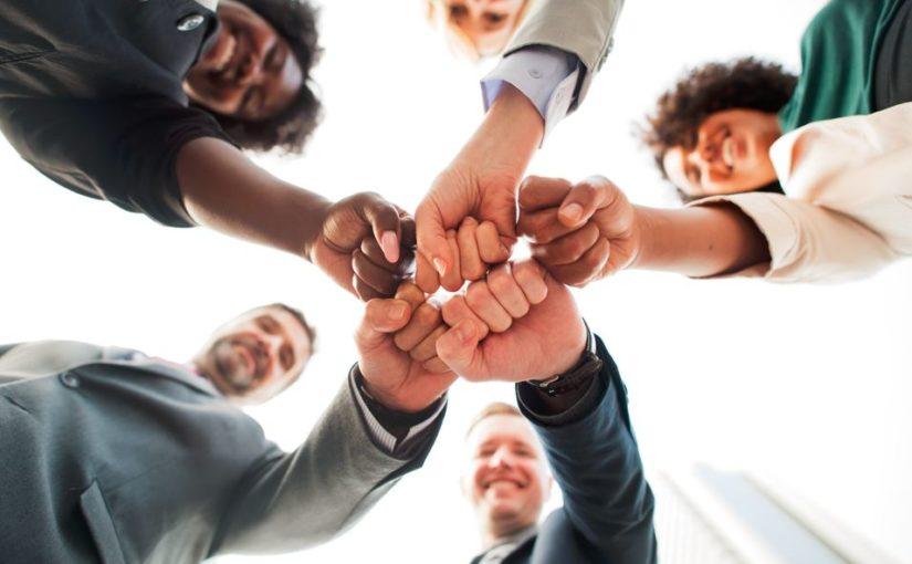 Quer ter uma equipe mais motivada? Conheça nossas dicas