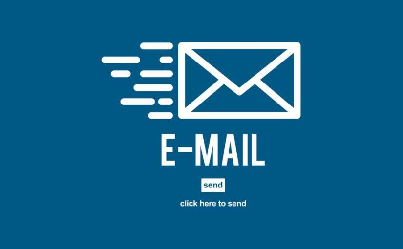 Descubra como fazer um e-mail marketing de sucesso?