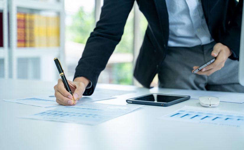 A importância do briefing para o marketing digital