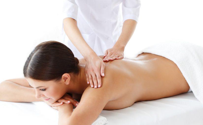 Como definir a massoterapia clínica?