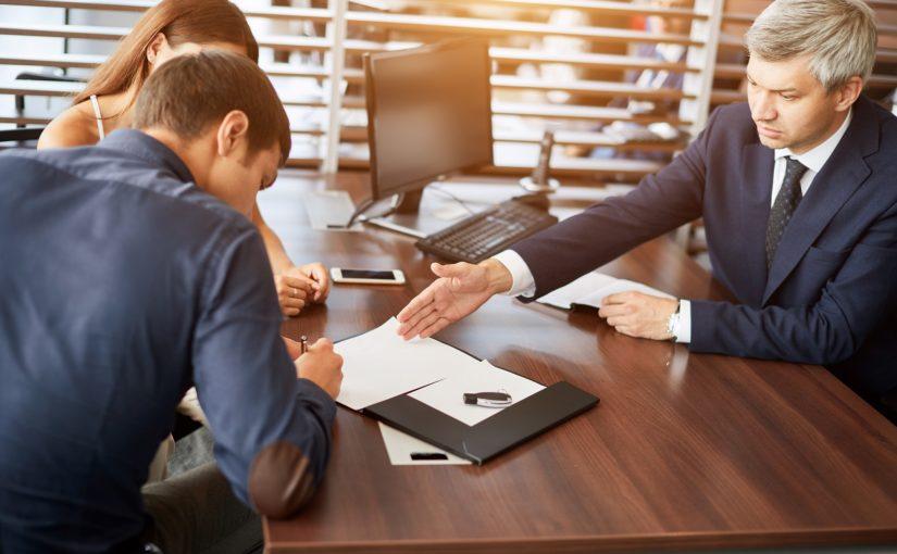 Como uma boa eficiência empresarial pode impactar positivamente nas vendas
