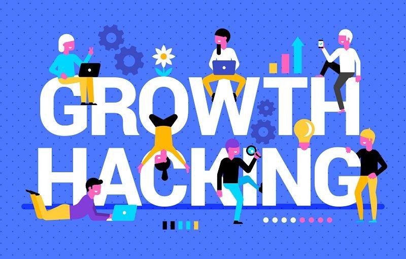 Conheça o Growth Hacking e suas vantagens