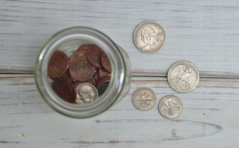 Principais erros que você pode estar cometendo no seu planejamento financeiro
