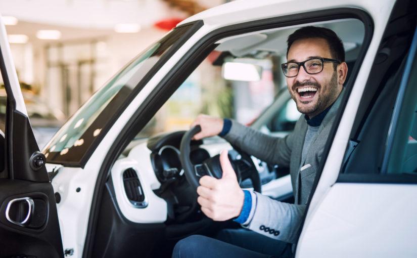 Quais são os critérios para proteger o veículo em uma associação de proteção veicular?