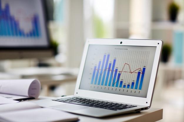O que é como aplicar o método MEDDIC nas suas vendas?