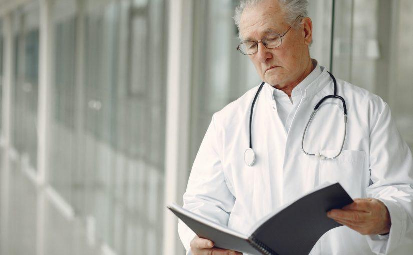 Hérnia de disco: conheça a condição e como tratar