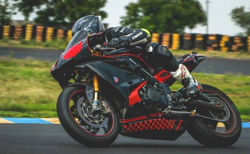 Enduro: conheça a modalidade de motociclismo