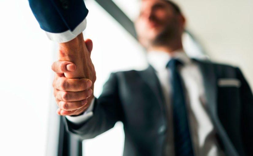 Conheça os principais tipos de consultoria empresarial