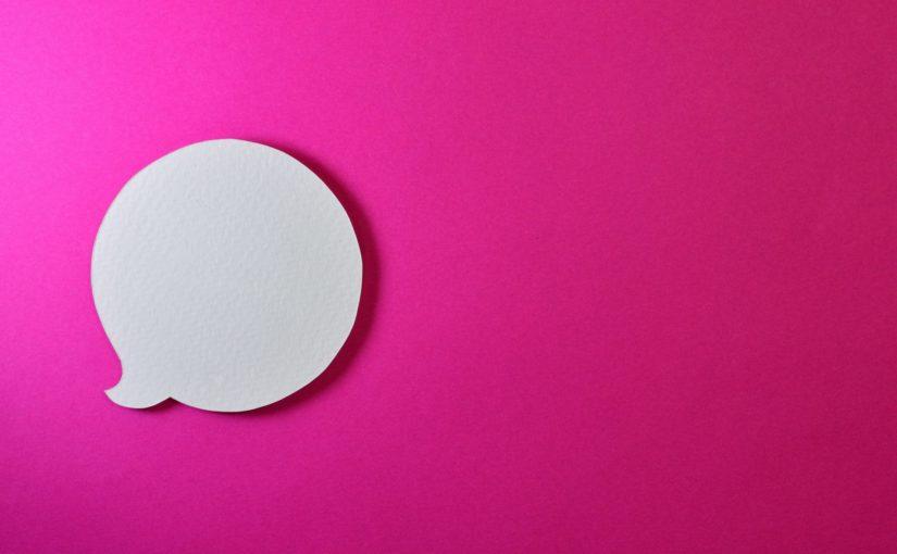 Atendimento omnichannel: o que é e quais os benefícios para a sua empresa