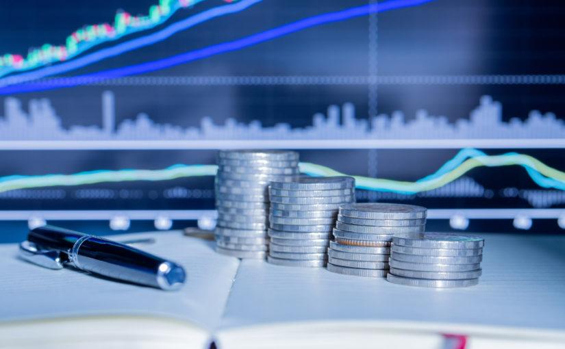 Investimentos que rendem acima da inflação