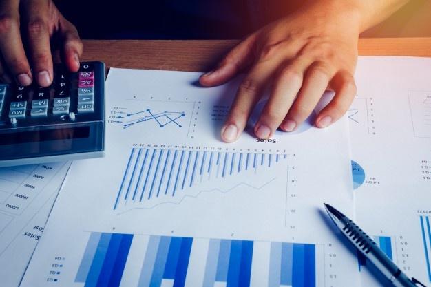 Aprenda a usar uma planilha de comissão de vendas e baixe um modelo grátis!