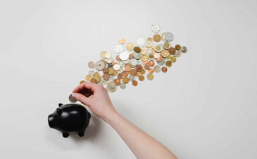Dicas para ganhar renda extra em casa